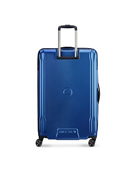 """Delsey - Cruise Hard 2.0 29"""" Expandable Spinner"""