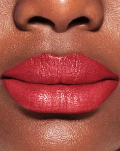 Shiseido - ColorGel LipBalm