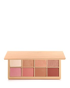 Estée Lauder - Oh Naturelle! Face & Eye Palette by Violette