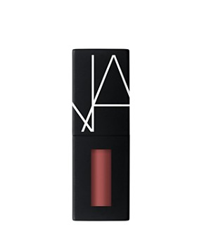 NARS - Gift with any $75 NARS purchase!
