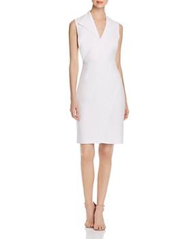 97e5d42d9006 Elie Tahari Women's Dresses: Shop Designer Dresses & Gowns ...