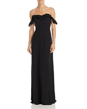 c5e3bea9a09 Women's Dresses: Shop Designer Dresses & Gowns - Bloomingdale's