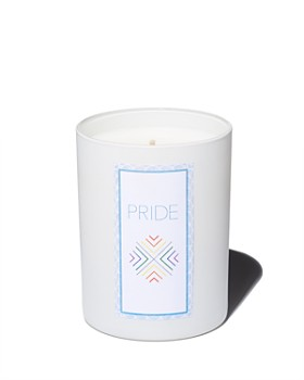 Ethics Supply Co. - Pride Candle