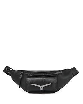 Botkier - Valentina Leather Convertible Belt Bag