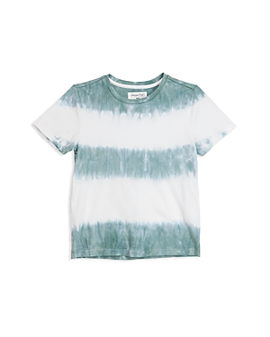 Soveriegn Code Boys' Solar Tie-Dye Tee - Little Kid, Big Kid