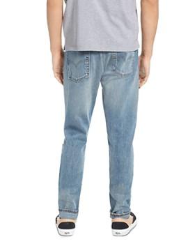 Levi's - 510 Skinny Fit Jeans in Simoom