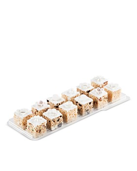 Treat House - Wedding 12-Pack