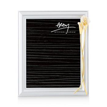 "Michael Aram - Calla Lily Frame, 8"" x 10"""