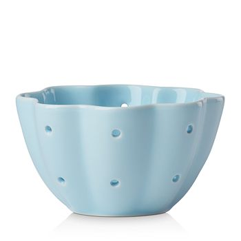 kate spade new york - Nolita Berry Bowl