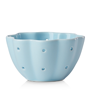 kate spade new york Nolita Berry Bowl