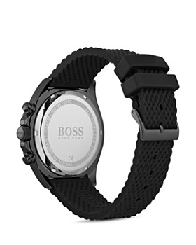 158c0c7d1 ... 46mm BOSS Hugo Boss - Ocean Chronograph, 46mm