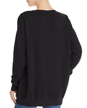 WILDFOX - Road Trip Sweatshirt