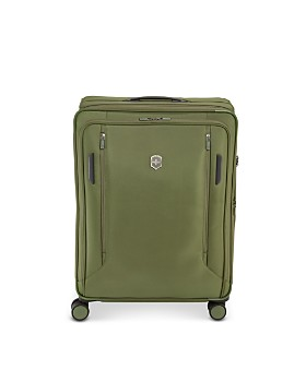 "Victorinox Swiss Army - VX Avenue 27.5"" Frequent Flyer Softside Upright"