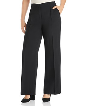 Designer Plus Size Clothing For Women Bloomingdale S