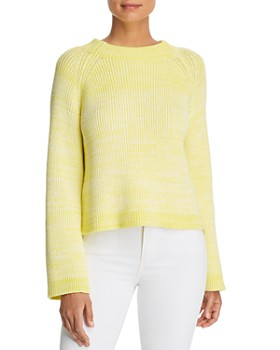 b7b910e966b Escada Sport Womens Clothing - Bloomingdale's
