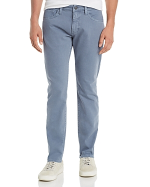 Mavi Jeans MARCUS SLIM FIT JEANS IN CHINA BLUE