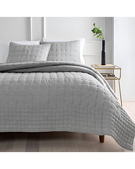 UGG® - Morro Bedding Collection