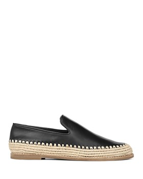Vince - Women's Jalen Slip-On Sneakers