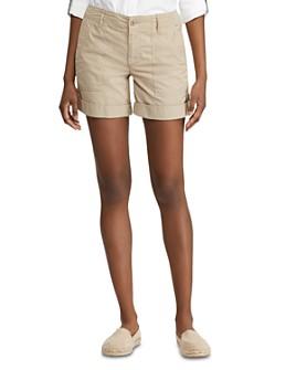 Ralph Lauren - Cargo Shorts