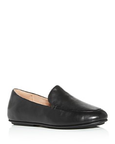 FitFlop - Women's Lena Loafers