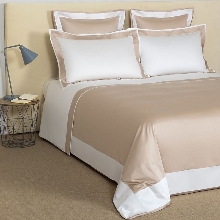 Frette - Flying Duvet Cover, King
