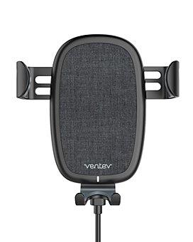 Ventev - Wireless Charging Car Mount