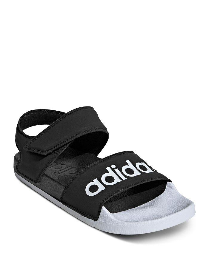 Adidas - Women's Adilette Sandals