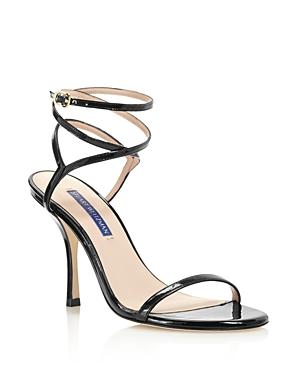 Stuart Weitzman Women\\\'s Merinda High-Heel Sandals