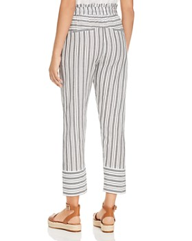 e5c4e60478b3f2 Scotch & Soda Women's Designer Clothes on Sale - Bloomingdale's