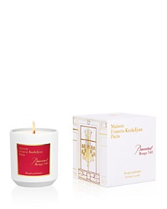 Maison Francis Kurkdjian - Baccarat Rouge 540 Candle