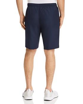 Lacoste - Tennis Shorts