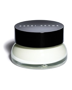 Bobbi Brown Extra Repair Moisturizing Balm SPF 25 - Bloomingdale's_0