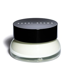 Bobbi Brown - Extra Repair Moisturizing Balm SPF 25 1.7 oz.