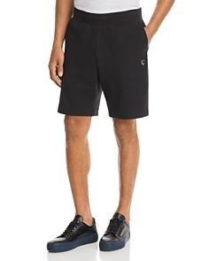 Armani - EA7 Shorts