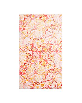 Barbarian - Aloha State Beach Towel