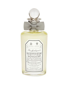 Penhaligon's - Blenheim Bouquet Eau de Toilette 3.4 oz.