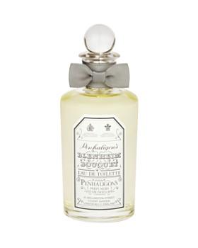 Penhaligon's - Blenheim Bouquet Eau de Toilette