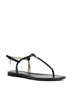 9ff3276a68 KAREN MILLEN Women's Shoes | Fashion Shoes - Bloomingdale's