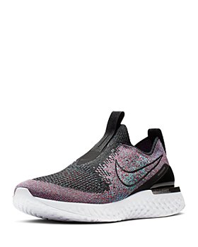 Nike - Women's Epic Phantom React Knit Running Sneakers