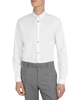 The Kooples - Regent Classic Fit Shirt