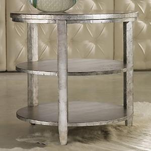 Hooker Furniture Melange Maverick Table