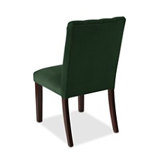 Sparrow & Wren - Aria Dining Chair