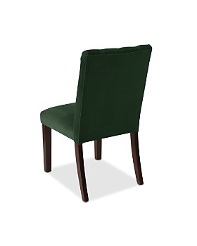 Sparrow & Wren - Aria Dining Chair