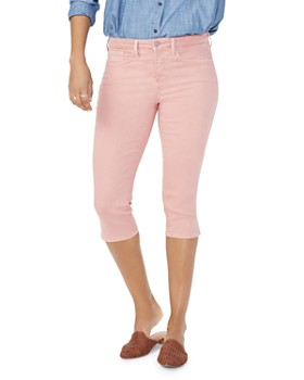 e1dc6a78d005f3 NYDJ - Not Your Daughter's Jeans - Bloomingdale's