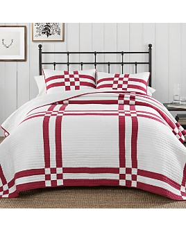 Pendleton - Pioneer Heritage Quilt Sets