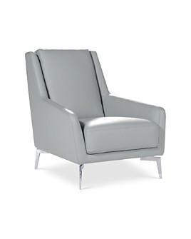 Nicoletti - Puella Chair