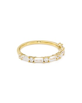 Nadri - Mia Stackable Ring