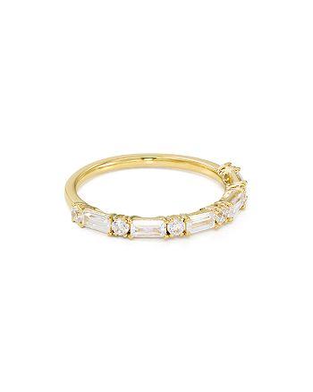 Nadri - Mia Stackable Ring