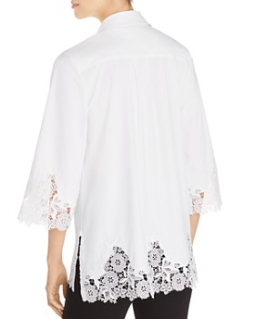 Lyssé - Salena Shirt