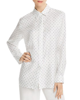 a31a1f1f4885 Womens Tops Sale - Bloomingdale's